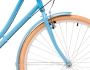 deluxe-3-speed-baby-blue-18-dt-web