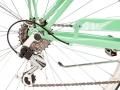 1235833-vintages-bikes-Reid-2013-Ladies-Lite-7-Speed-Mint-Green-10-DT