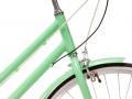 1235833-vintages-bikes-Reid-2013-Ladies-Lite-7-Speed-Mint-Green-14-DT
