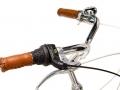 1235833-vintages-bikes-Reid-2013-Ladies-Lite-7-Speed-Mint-Green-16-DT