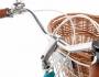 bv10138rei-vintage-reid-2014-classic-plus-aqua-16-dt