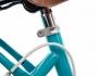 bv10138rei-vintage-reid-2014-classic-plus-aqua-17-dt