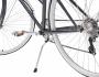 bv11001rei-vintage-bikes-reid-esprit-ladies-bike-2016-metallic-charcoal-10-dt