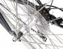 bv11001rei-vintage-bikes-reid-esprit-ladies-bike-2016-metallic-charcoal-11-dt