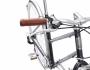 bv11001rei-vintage-bikes-reid-esprit-ladies-bike-2016-metallic-charcoal-3-dt