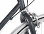 bv11001rei-vintage-bikes-reid-esprit-ladies-bike-2016-metallic-charcoal-5-dt