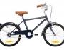 1237335-kids-bikes-reid-2014-16-boys-roadster-navy-no-training-wheels-dt-2-web