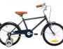 1237335-kids-bikes-reid-2014-16-boys-roadster-navy-web
