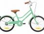 girls-classic-mint-green-no-training-wheels-2-web