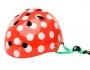 reid-classic-polka-dial-fit-helmet-b8d