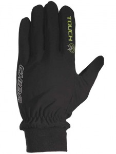 31501-thermofleece-touch-oh-web