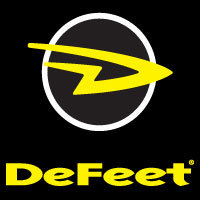 Defeet logo 200