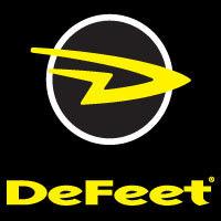 Defeet logo 200