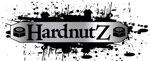 HardnutZ-Logo-150px