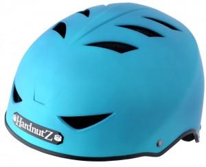 Turquoise-blue-cut-web