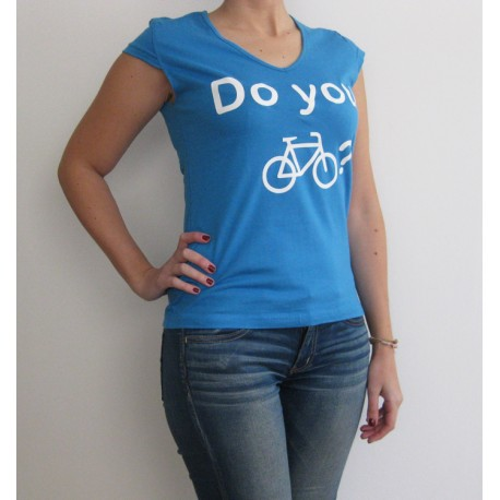 camiseta-chica-do-you-bike