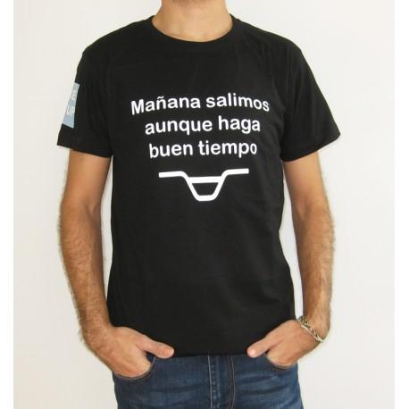 camiseta-manana-salimos