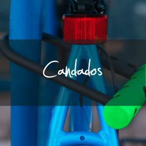 candadosb2b