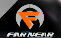 farnear