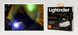 lightrider