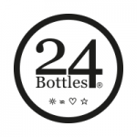 logo 200