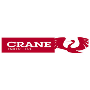 logo-crane-300px