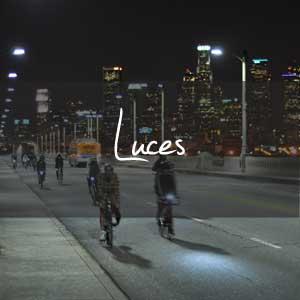 luces-urban-proof-b2b