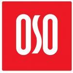 oso_mount_logo