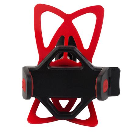 soporte movil bici 2
