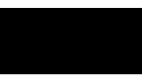 xerpa logo