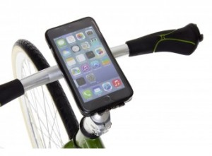 BioLogic-BM-WeatherCase-iPhone-6-Plus0-1920w