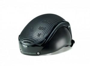 casco plegable