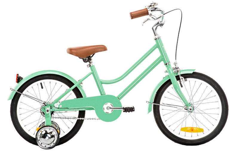 girls-classic-mint-green-DT-web