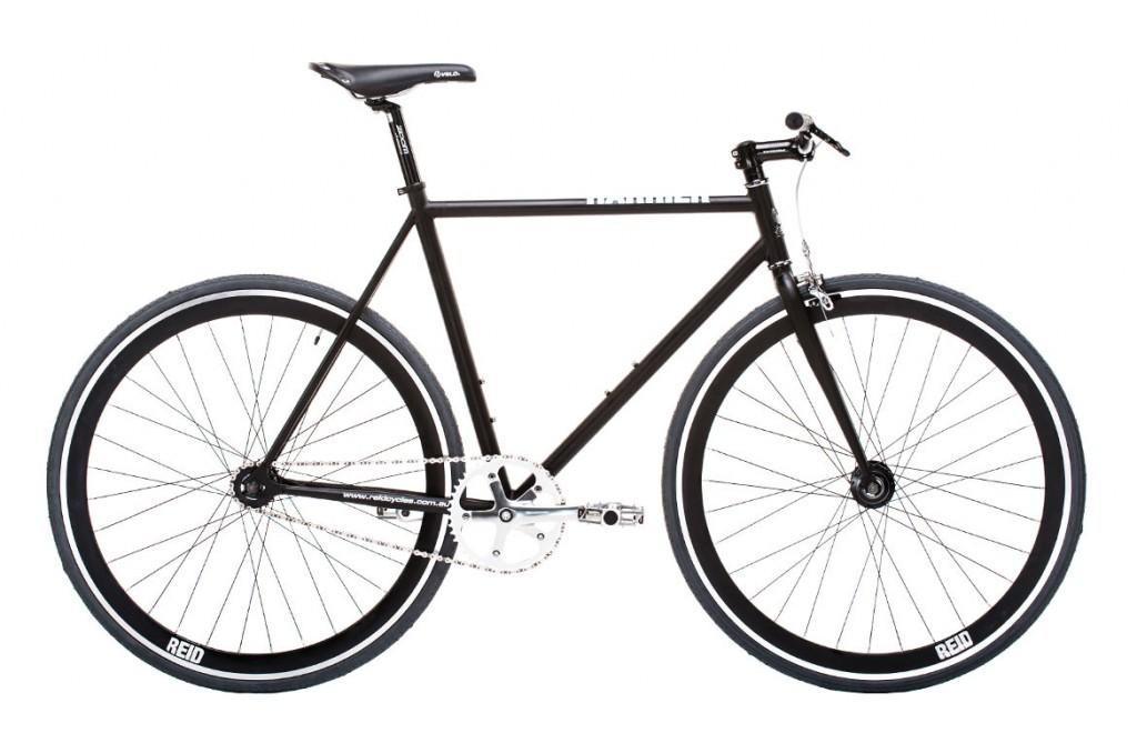 1235756-singlespeeds-fixies-Reid-2014-Harrier-custom-matt-black-fixed-1-DT