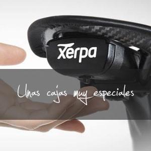 xerpab2b