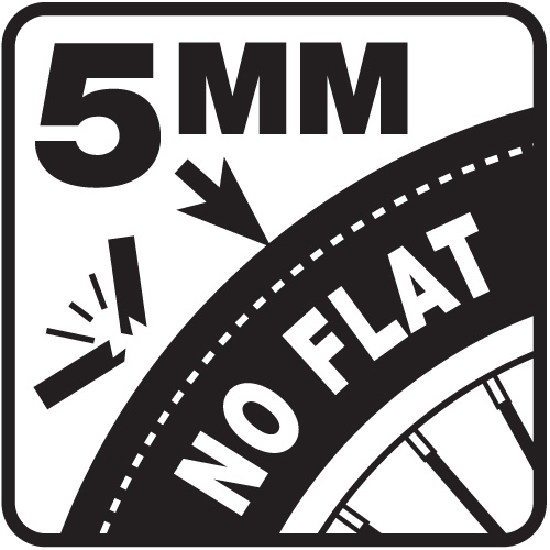 Pictogram-No-Flat
