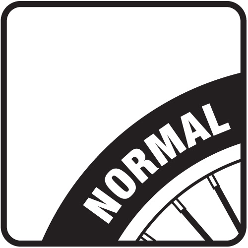 Pictogram-Normal