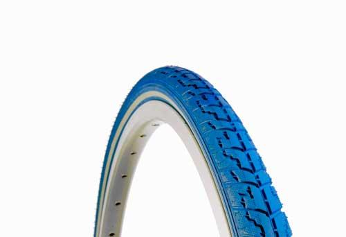 SRI-27-40-622-blauweb