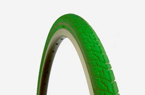 SRI-27-40-622-groenweb