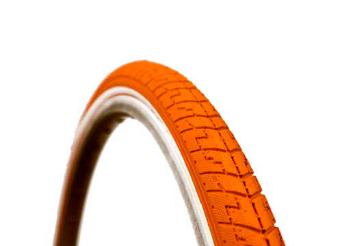 SRI-27-40-622-naranja