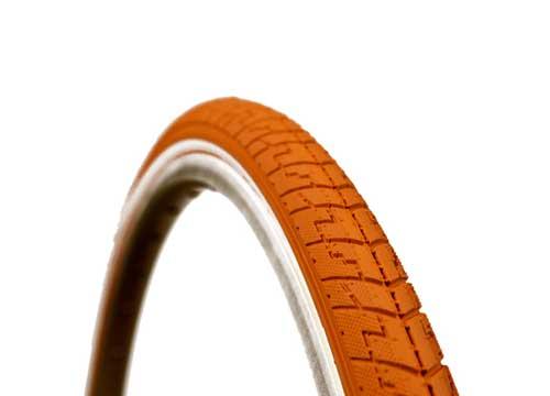 SRI-27-40-622-oranjeweb