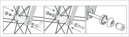 Wheelguard-Keycode
