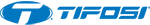 Tifosi-Logo-Web150