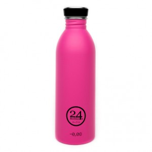 botella 3