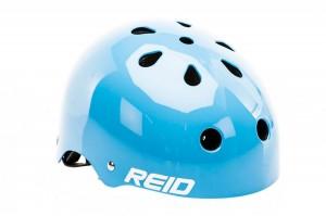 reid-classic-dial-fit-helmet-grande
