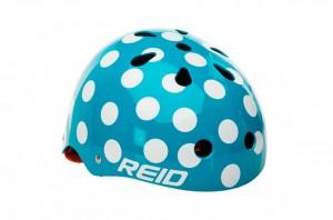 reid-classic-polka-dial-fit-helmet-737