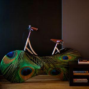 funda bicicleta velosock