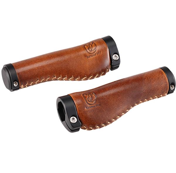 puños-cuero-ergonomicos2