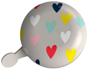 400010-up-dingdong-bell-confetti-hearts