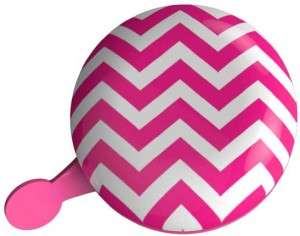 400014-up-dingdong-bell-chevron-pink